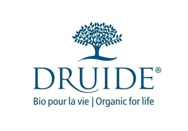 DRUIDE - BeautyPush, Relations Presse
